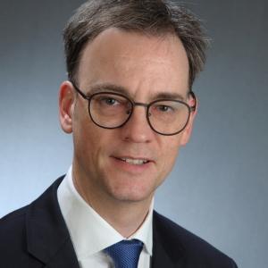 Jan Schlürmann