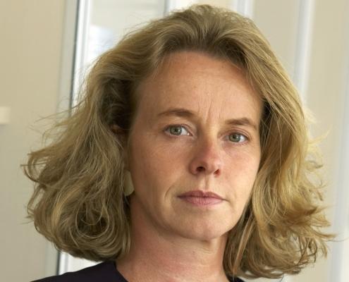 Larissa Krainer