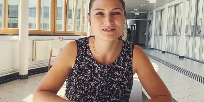 LNDF-Magdalena Kaltseis