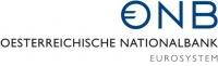 Logo Österreichische Nationalbank (OENB)