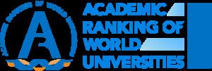 Logo Shanghai Ranking-ARWU