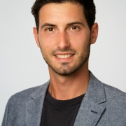 Michael Ganzer