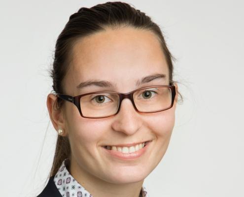 Carina Paulitsch