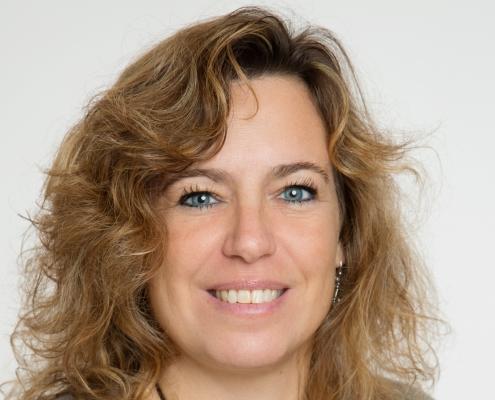 Cristina Gavagnin