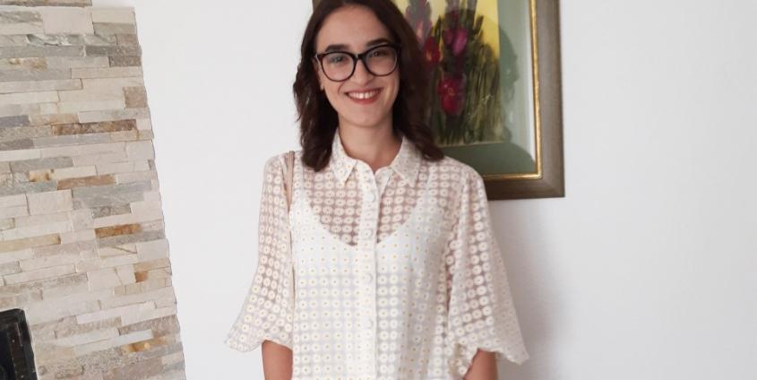 Nadja Dardagan