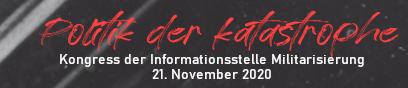 bannerkongress2020