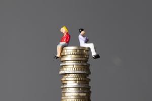 Gender Budgeting