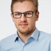 Gabriel Lipnik