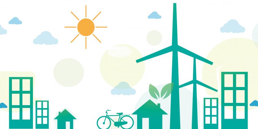Energie- und Umweltmanagement. Studienzweig der Angewandten Betriebswirtschaft