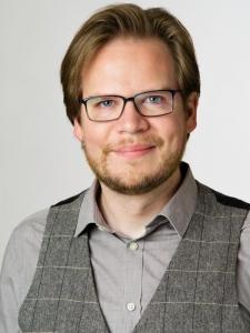 Felix Schniz