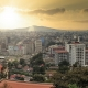 Addis Ababa | Foto: Can/Adobestock
