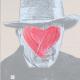 Musil mit Herz_Beitragsbild Tagung Musil und die Phänomenologie