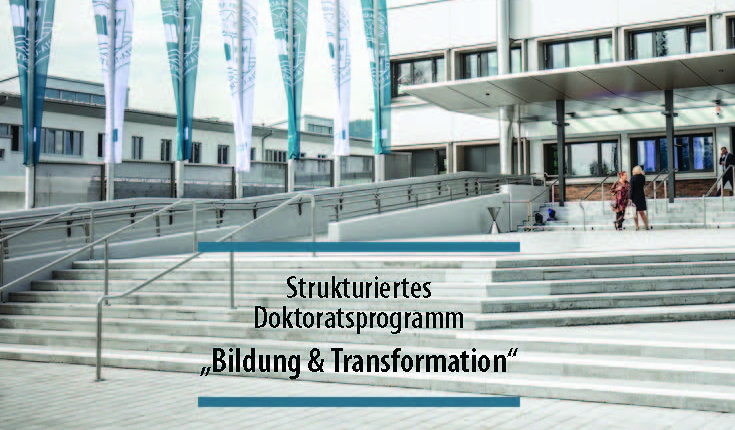 DP_BildungTransformation