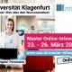 Master Online-Infoweek 2021