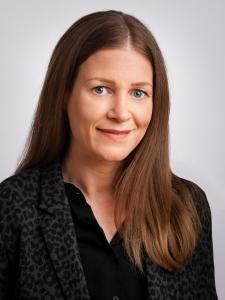 Schmitt Caroline