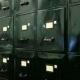 Halfmoon Files