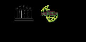 UNESCO/UniTwin Logo