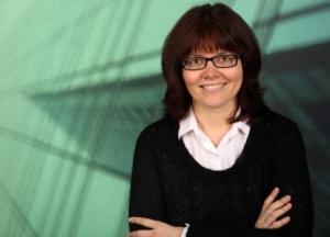 Tina Bahovec