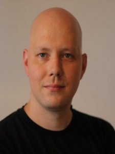 Portrait Florian Kelle 300x400