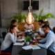 Innovation | Foto: Red Pixel/Adobestock