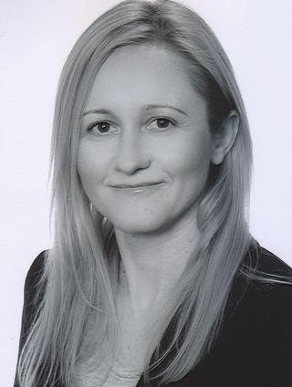 Joanna Pawelczyk