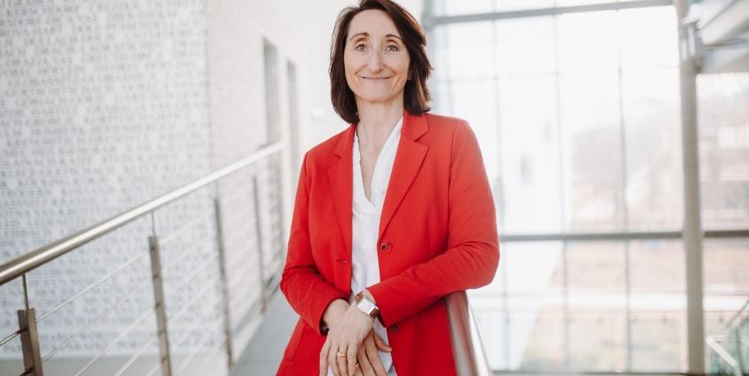 Eva-Maria Graf