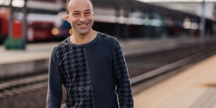 Radu Prodan