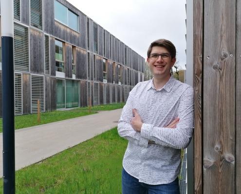Christoph Böhm