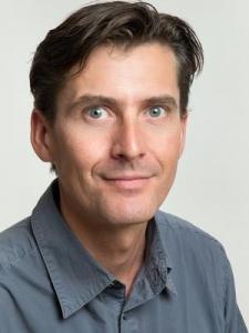Luc Bousseau