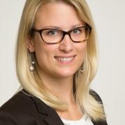 Birgit Moser | Foto: photoriccio