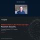 Online-Vortrag DI Dr. Christian Niemetz