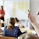 Unterricht | Foto: Gerhard Seybert/Adobestock
