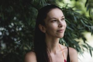 Nicole Duller
