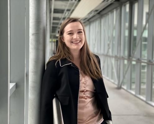 Jasmin Wachter