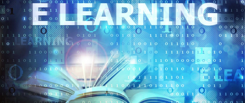 Sujet Digitalisierung / E-learning