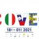 """Das Sommerkolleg Bovec 2021 widmet sich dem Generalthema """"Geteilte Erinnerung - Erinnerungskulturen"""""""