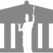 Petition Slawistik