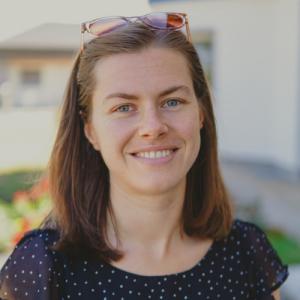 Melanie Siebenhofer | Foto: privat