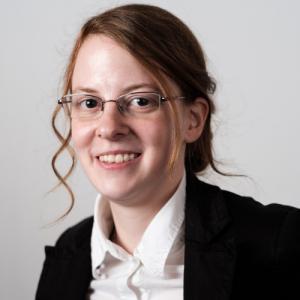Sarah Hölbling | Foto: privat