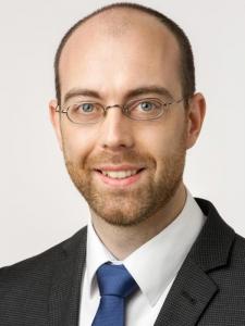 Prof. Holger ROschk