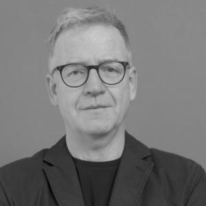 Reinhard Heinetsberger | Foto: privat