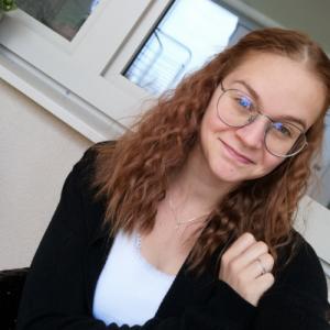 Laura Napetschnig | Foto: privat