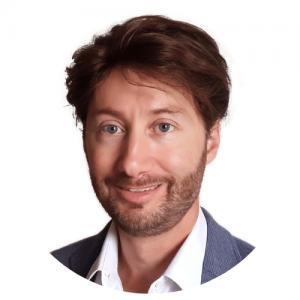 Ing. Mag. Dr. Christian Kruschitz | Foto: privat