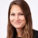 Magdalena Kaltseis | Foto: aau/Elsner