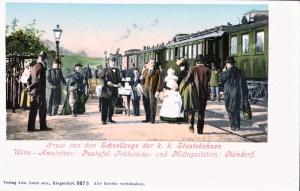 Glandorf-Gruß-aus-dem-Schnellzug