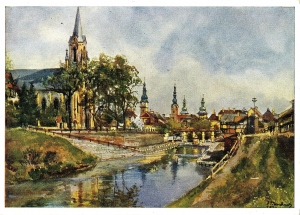 Eduard-Manhart-Lendkanal
