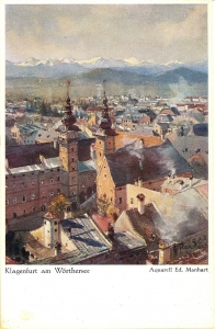 Eduard-Manhart-Blick-auf-Klagenfurt