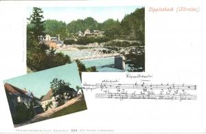 Lippitzbach