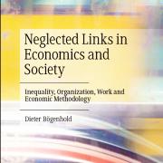 Dieter_Bögenhold_Neglected_Links