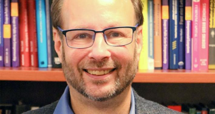 David Audretsch